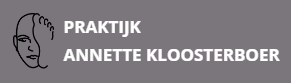 Reflexologie Amstelveen